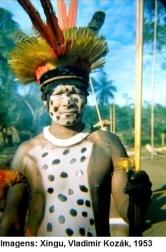 MoWBrasil2017-21_Vladimir_Kozack_Indio_Xingu_1953